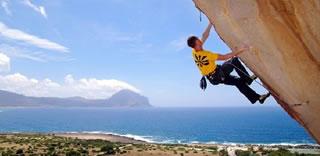 free_climbing